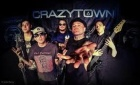 CRAZY TOWN